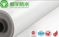 TPO roofing / waterproofing membrane SY-828
