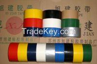 Carpet tape, high strength adhesive tape, large adhesive tape for gymn