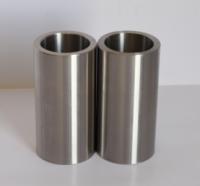 centrifugal casting high