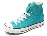 2016 Led shoes for adults 35-44 men casual shoes woman light shoes plus size Luminous canvas shoes