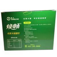 Xylooligosaccharide vinegar drink 20ml*10 bottles