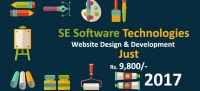 Classified Website Development and Web Designing In just 9,999