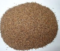 Dried FLAX SEEDS BROWN AND GOLD for: direct food, dairy, fruit preparation, oil pressing, cosmetics