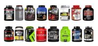 Providing Energy Function and Sports Supplements Type 100 whey protein optimum whey protein AVAILABLE
