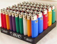 Cigarette Lighters J25 J26 Wholesale , Big Cigarettes Lighters Disposable
