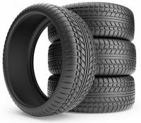 wholesale used car tires/tyres sale, High Quality