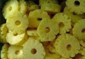 scaned pineapple