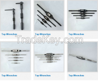 Tap  Wrenches