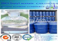 Iso-butyl acetate