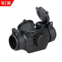 Tactical hunting optic airsoft red dot sight CL2-0110