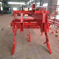 3S series deep plowing machine best by Yucheng Tianming Machinery co., ltd