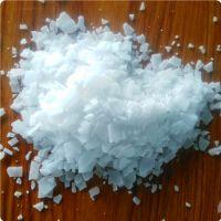 China caustic soda flake 99% manufacturer