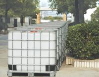 China hydrogen peroxide manufacturer 35-50%