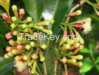 Read Kidney Peas, Chick Peas, Pigeon Peas, Green Mung Beans, Sesame seeds, Clove stems, and  Raw Cashew  Nuts , Cinnamon, & Cardamom.