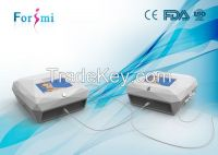 30MHZ High Frequency RBS Spider Vein Removal beauty equipment With CE