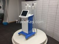 15 inch screen Cryolipolysis fat freeze coolsculpting body slimming