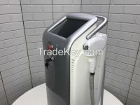 808nm Diode Laser Hair Removal