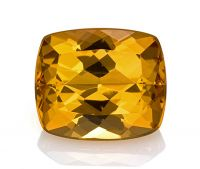 Topaz Gemstones for Sale