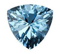 Aquamarine Gemstones for Sale