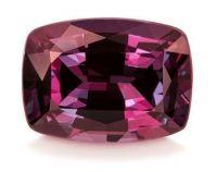 Alexandrite Gemstones for Sale