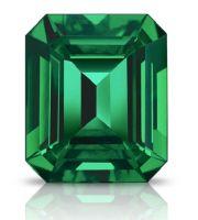 Emerald Gemstones for Sale