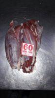 Frozen Boneless Buffalo Meat (China Price)