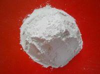 Water-soluble Ammonium Polyphospahte (APP111)