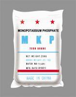 Monopotassium Phosphate (MKP)