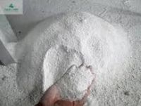 Superfine Calcium Carbonate Powder