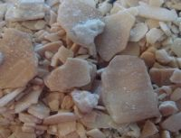Crude Naphthalene  Refined