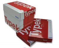 White Bond Typek A4 Copy Paper 80gsm 75gsm 70gsm