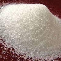 Refined Icumsa 45 white and Brown sugar