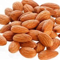 Almond Nuts Kernel