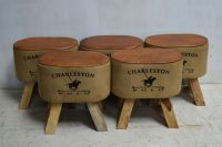 India's Best Industrial furniture exporter and manufacturer
