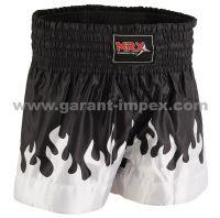 100% Polyester Boxing Short, Custom Boxing Short, MMA Boxing Short