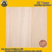 foshan granite marble cheap rustic ceramic porcelain tile stone like floor wall tile manufacturer discount 24x24