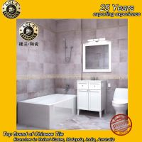 high quality discontinued granite rustic glazed tile non slip vitrified terracotta floor and wall tile