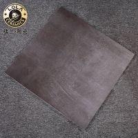 32x32 24x24 foshan Italian Europen style non slip rustic glazed porcelain ceramic tile wooden like tile for floor and wall tile