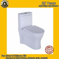 chaozhou good price washdown toilet S-trap P-strap hotsale sanitary ware building material