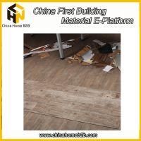 Chinese Non-slip wood