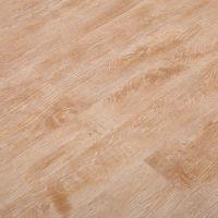 High Quality Hot Sale Waterproof Interlocking Vinyl PVC Flooring