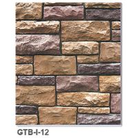 cultural stone decoration exterior wall stone with low price high quality wall decorative slate