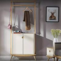 Hot Sell Shoe Cabinet Set Clothes Stand Hanger Home Furniture Factory Price CheapSource Building Material:chinahomeb2b.com