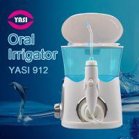 YASI 912 Family Oral Irrigator Water Flosser