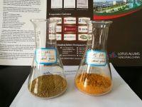 Indutry water treatment agent polyaluminum chloride/PAC