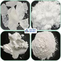 powder ammonium alum/ammonium aluminum sulphate for food additive
