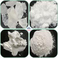 powder/dehydrated powder high quality potassium alum/potassium aluminum sulphate