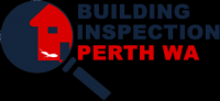 Best Building Inspection