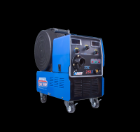 CO2/MIG INVERTER WELDING MACHINE
