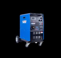 CO2/MIG INVERTER WELDING MACHINE (DIOT)